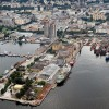The strategy of Gdynia duly appreciated in Cannes