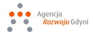 ARG_Logotyp1