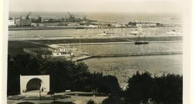R.fot.I-456-4