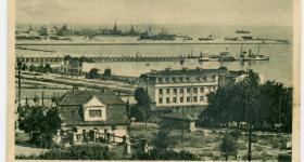 R.fot.I.132-13