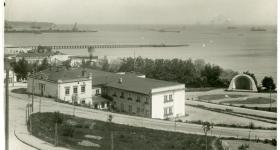 R.fot.I.132-17
